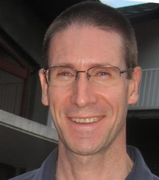 graham is a plastic surgeon based in the southern suburbs of cape town